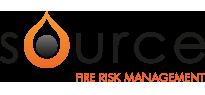 Source Fire Risk Management